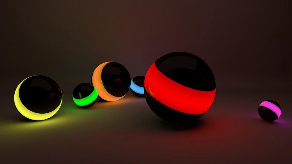 balls_lines_neon_lights_74572_1920x1080-1024x576